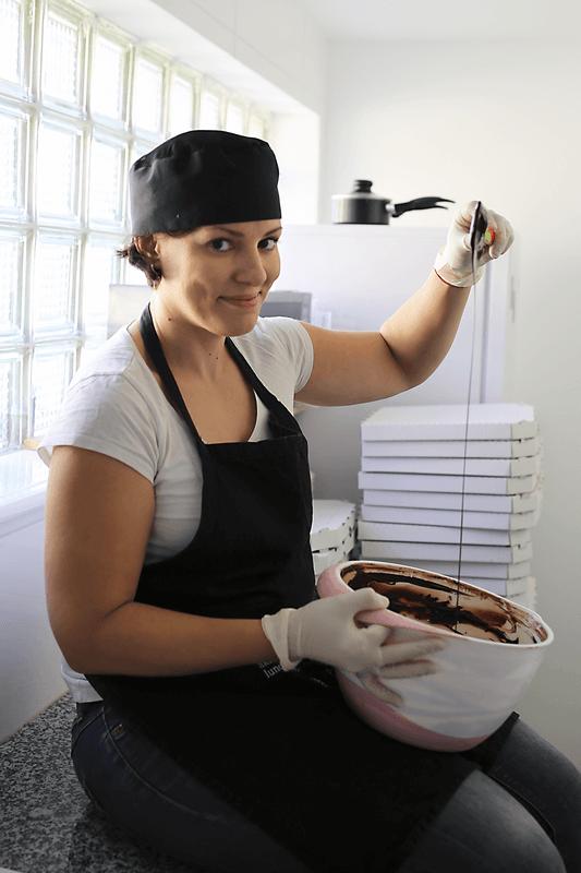 Jankina-čokoláda-jedlá-tlač-príprava-5
