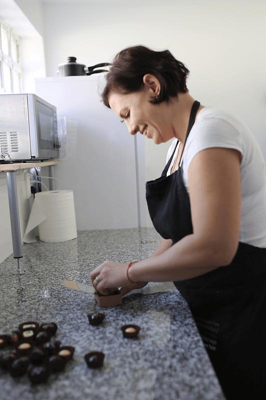 Jankina-čokoláda-jedlá-tlač-príprava-4