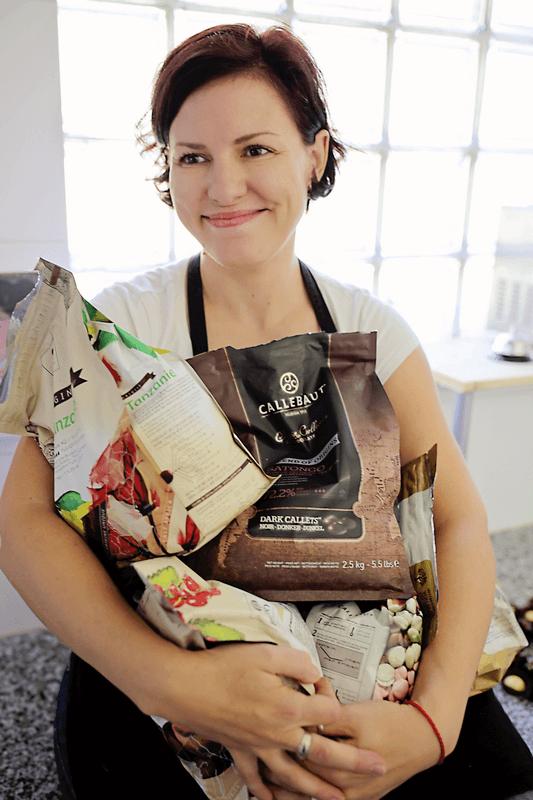 Jankina-čokoláda-jedlá-tlač -2