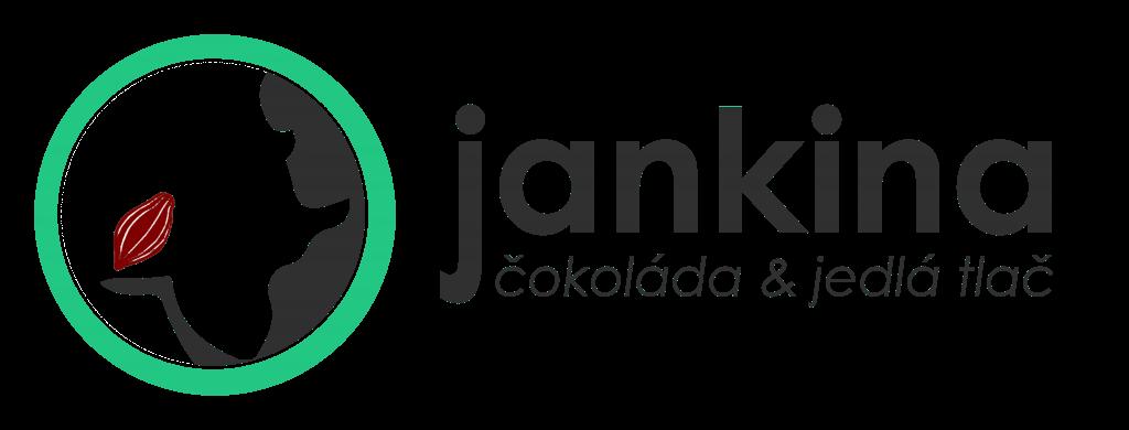 jankina-logo