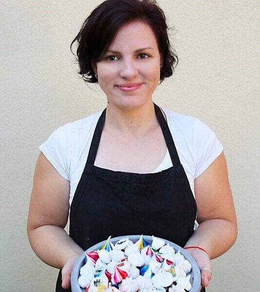 Jankina-cokolada-jedla-tlac