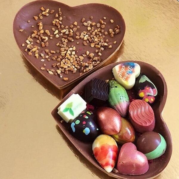 cokoladove_srdce_plne_praliniek
